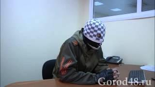 Позывной «Ворон»: «Казаки атамана Козицына однажды подставят Россию и Новороссию» http://rnbee.ru