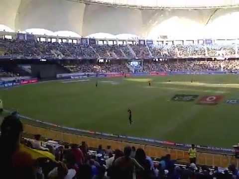 IPL Dubai UAE