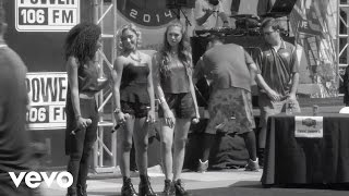 Sweet Suspense - Here We Go Again