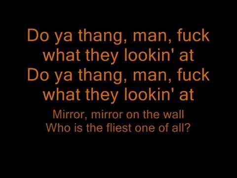 Ice Cube  Do Ya Thang lyrics
