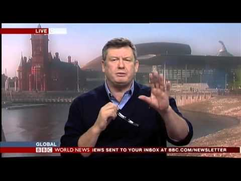 BBC World News 2015 12 01 metformin