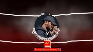 "[FREE] Bryson Tiller Trapsoul Type Beat 2019 ""Want You""