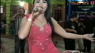 Download Video bojo ketikung goyang hot MP3 3GP MP4