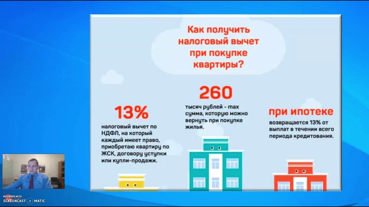 Восточный банк кредитные каникулы как оформить
