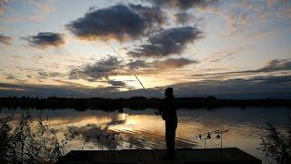 ЛУЧШАЯ НАСАДКА ДЛЯ АМУРА. Решаем проблему сходов на рыбалке.  Ловля на плавающие бойлы.