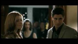 American Wedding (Official Trailer) American Pie 3 (La Boda)