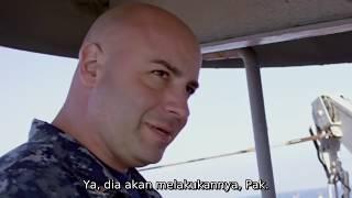 Download lagu Layar Kaca 21 Film TerBaik SeGitiga BerMuda MEGALODON Subtitle Indonesia MP3