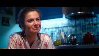 Призрак   Трейлер 2015 HD