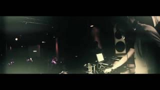 Moonbeam feat Leusin - Daydream (Official Video)