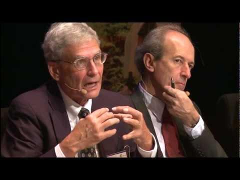 ReCom: Jobs - Aid at Work seminar 2/10 - Gary Fields