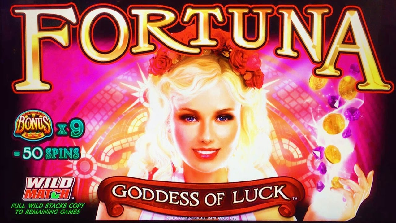 Fortuna gaming