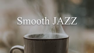 No Copyright | Calm Jazz Music | Background Chill | Cafe Music | Relaxing Work & Study