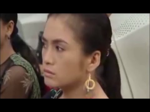 The Burmese Funny Short Movie Myanmar Comedy