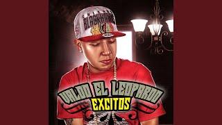 Un Angel y un Demonio (feat. Benny Benni, Endo, Lyan El Palabreal, Beltito, Letra & Pacho)