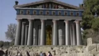Видео к уроку Олимпия Олимпийские игры