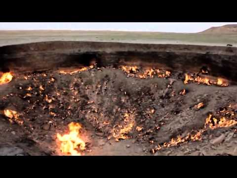 Place meteorite falling Chelyabinsk | Место падения метеорита