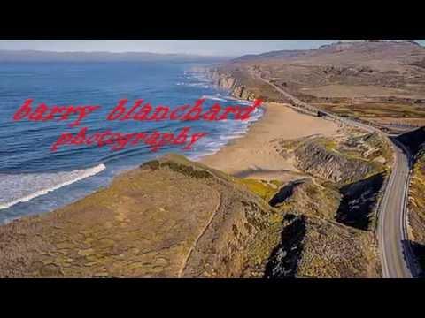 Paul Hardcastle Helen Rogers - Ventura Highway feat. Barry Blanchard Photography