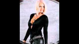 Sarah Connor - Your Precious Love (Duet With Marvin Gaye)
