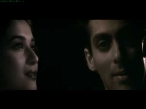Hum Aapke Hain Kaun Title  Song HQ