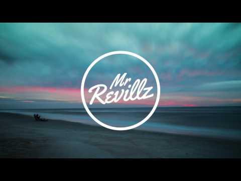 Monogem - Take It Slow Deep Chills Remix