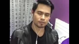 Andainya Takdir Cover Azwan Satar - Anuar Zain