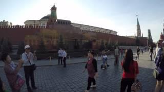 GOPR6246 - Lenin