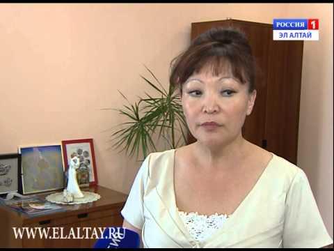 В ДТП возле Суртайки погибла вся семья из Горно-Алтайска