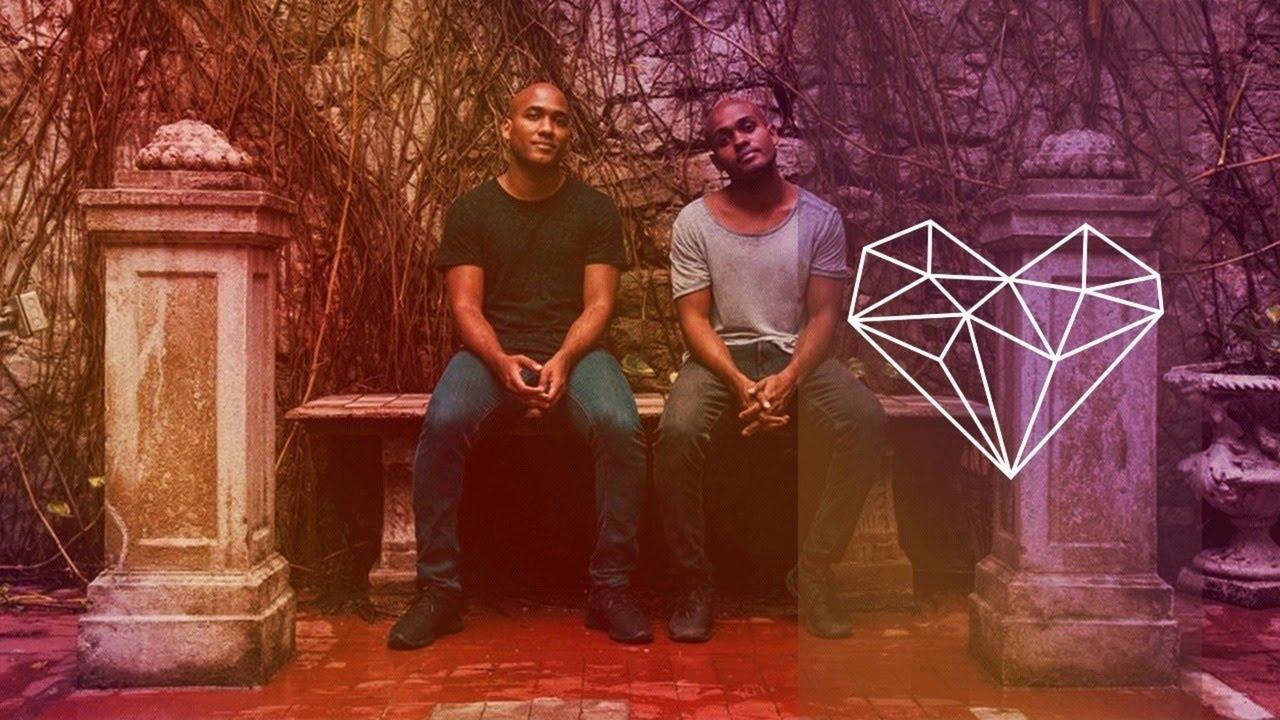 Download K.E.E.N.E. - Goroboteando (Stereo MC's Remix)  [Deep House / Connected]
