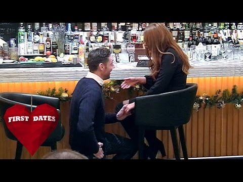 Gemma Chan Relationship And Dating Affair from YouTube · Duration:  1 minutes 20 seconds