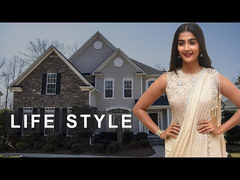 pooja-hegde-lifestyle-2019-||-net-worth,-height,-house,-age,-boyfriend,-family,-biography-&-more