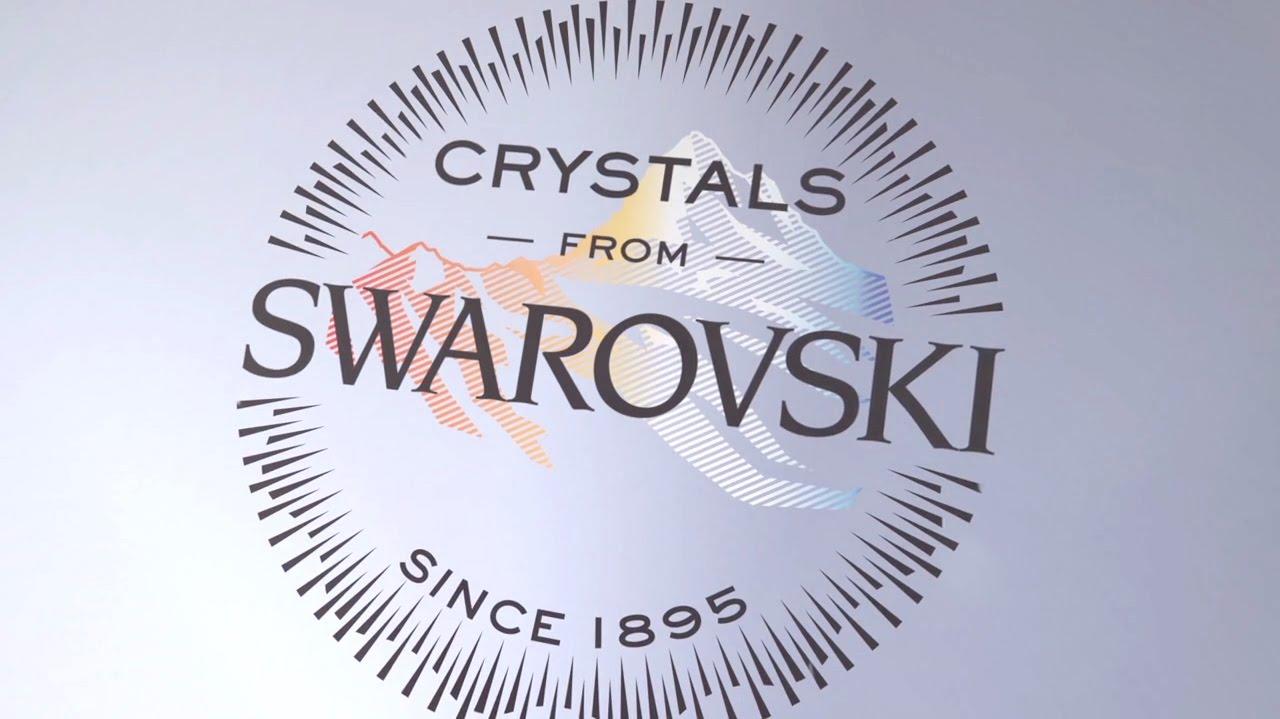 Swarovski Seal