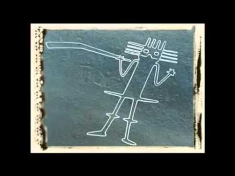 Dead Men's Secrets - George Gordon forbidden archeology (Full Length).flv