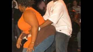 Arab Money Remix. Shae YTU13 Busta Rhymes Lil Wayne P Diddy Akon Ron Browz