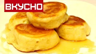Download ОЛАДЬИ ПЫШНЫЕ    /    pancakes MAGNIFICENT Mp3 and Videos