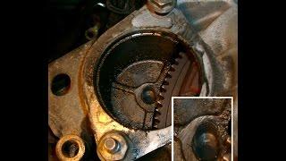 видео Стартер 2108, как сделать ремонт своими руками. Как отремонтировать стартер ВАЗ 2108. Ремонт и замена стартера на ВАЗ 2108.
