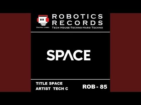 Space B (Original Mix)