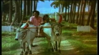 Ammamadi Athu HD Song