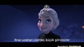 ALDIRMA Ingilijce Almanca TürkçeIzle