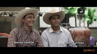 VIVE ZAPEROCO, EL MUSICAL DE LOS LLANEROS!
