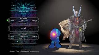 GET HYPED FOR MHW ICEBORNE