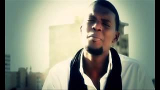 جديد وحصري اغنية بــلادي Video Clips Hd Baldi - F.B-17 band