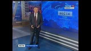 видео: В Самаре и Тольятти видеорегистаторы на подъездах помогают снижать количество правонарушений