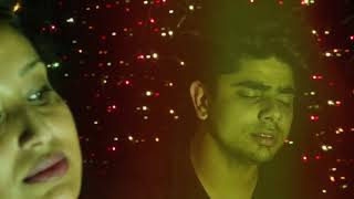 AGAR TUM SAATH HO || MAHI VE || MRIDHU JAMWAL AND ARUN SHARMA || COVER SONG