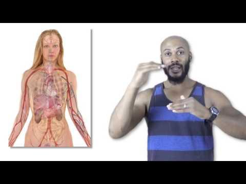 maigrir-grace-au-aliments-à-indice-glycémique-bas