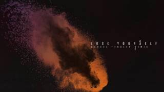 Pan-Pot - Lose Yourself (Marcel Fengler Remix)