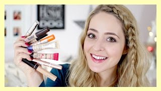 Top 10 Under £10: CONCEALERS Thumbnail