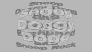 """Chocolate, Mr 3-2, Snoop & CPO - """"Niggas Is Like That"""" (OOP)"""