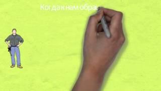 Ремонт окон oknaremontoff ru(Видео-презентация компании ОкнаРемонтофф. Мы занимаемся ремонтом окон, заменой окон и стеклопакетов, и..., 2015-12-05T08:47:37.000Z)