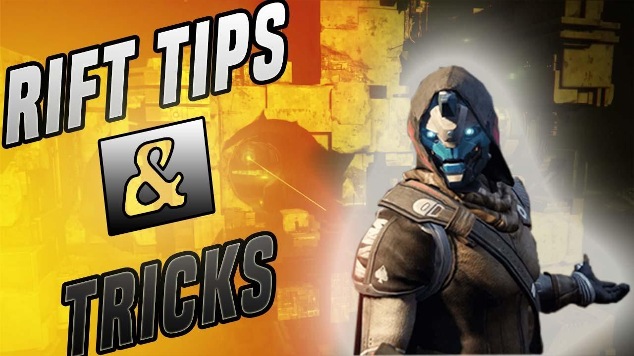 pharaoh gameplay tips