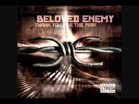Beloved Enemy - Friendly Fire - - NEW ALBUM 2010